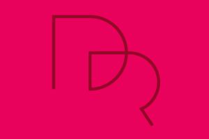 Design Review Podcast