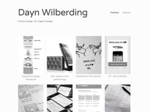 dwilberding