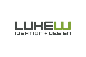 LukeW