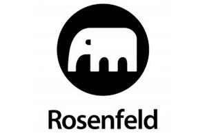 Rosenfeld Podcast