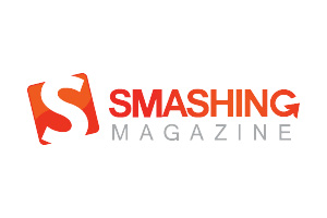 Smashing Magazine UX