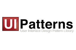 UI Patterns