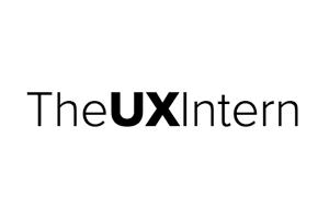 UX Intern