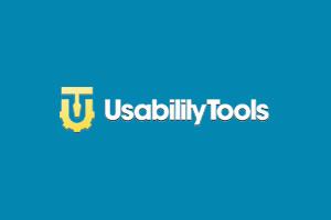 UsabilityTools