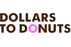 Dollars to Donuts