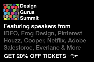 Design Gurus Summit