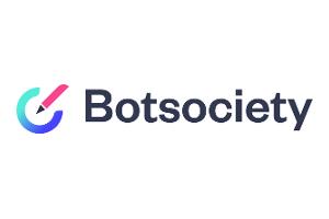 BotSociety