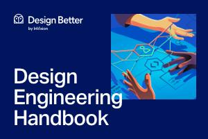 InVision Design Engineering